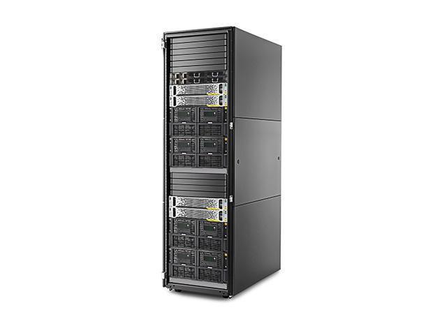 Hp Storeonce 6500 техническое описание доставка по РФ