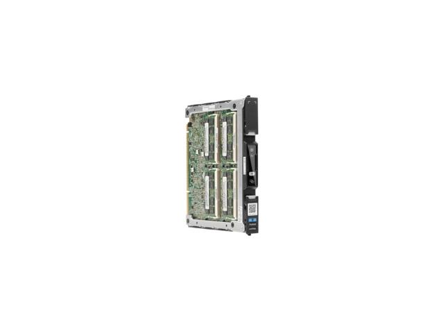 Процессор AMD Opteron 6376 OEM Socket G34 (OS6376WKTGGHK)