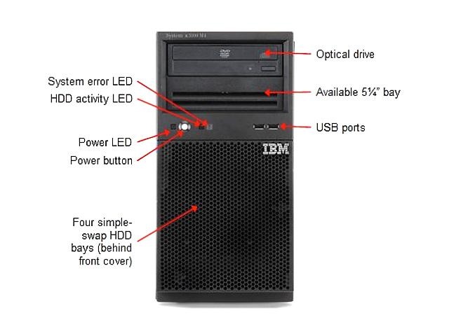 Downloads Detail ds121041 - Lenovo